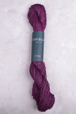 Image of Shibui Vine 2039 Imperial (Discontinued)