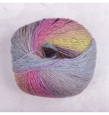Image of Lang Mille Colori Baby Luxe 52 Pixie Dust