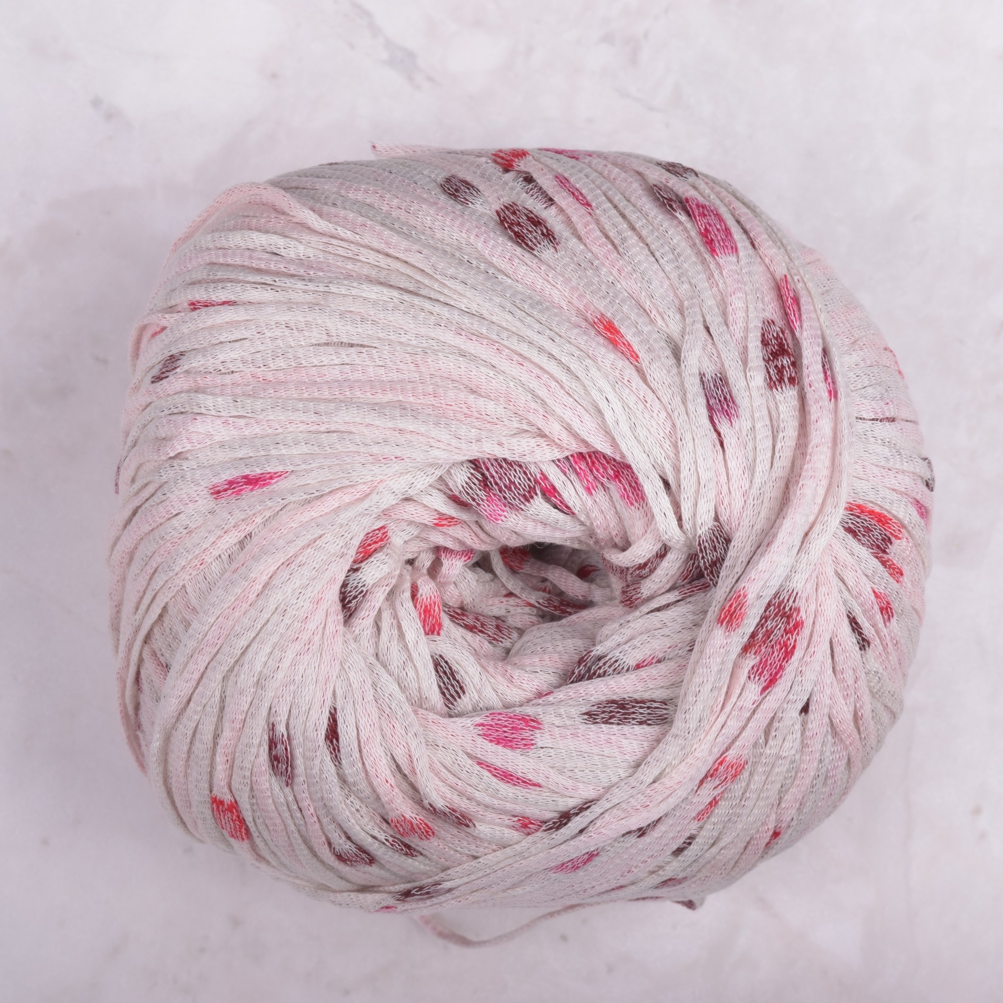 100g Lang Yarns splash