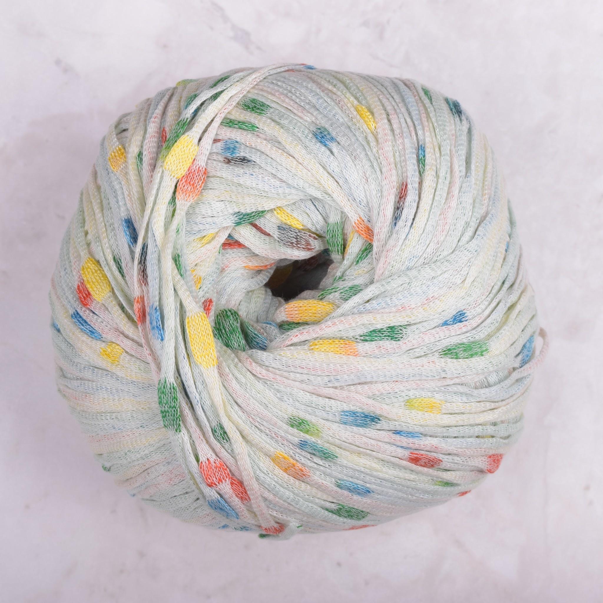 Lang Splash 52 Confetti