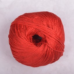 Image of Lang Mulberry Silk 60 Ruby