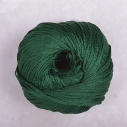 Image of Lang Mulberry Silk 17 Emerald