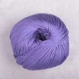 Image of Lang Mulberry Silk 45 Iris