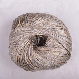 Image of Lang Mulberry Silk 236 Pebble