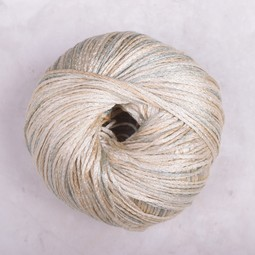 Image of Lang Mulberry Silk 322 Shell