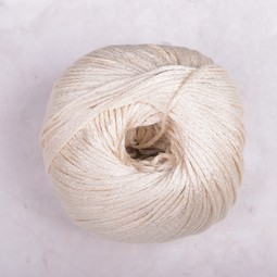 Image of Lang Mulberry Silk 94 Pearl