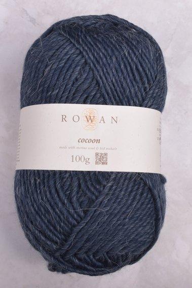 Image of Rowan Cocoon