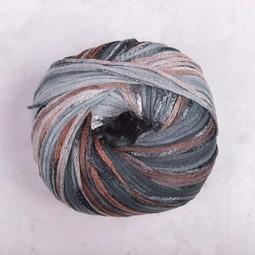 Image of Lang Fiora 5 Sea Holly