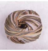 Image of Lang Fiora 95 Cinnamon Fern