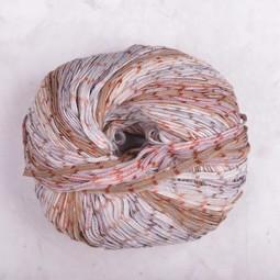 Image of Lang Lily 19 Almond Cake