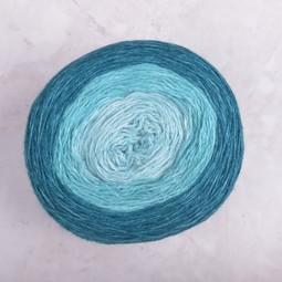 Image of Lang Puno 74 Turquoise