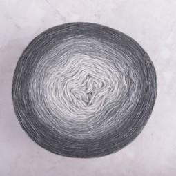 Image of Lang Puno 24 Nimbus