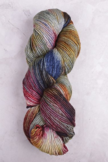Image of Malabrigo Worsted