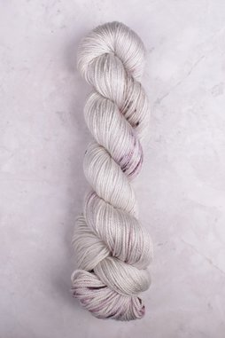 Image of Madelinetosh Silk Merino Good Silence (Discontinued)