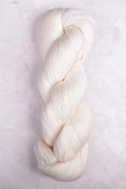 Image of Fyberspates Scrumptious Lace 500 Natural