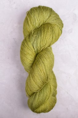 Image of Fyberspates Scrumptious Lace 727 Avocado