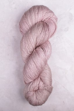 Image of Fyberspates Gleem Lace 723 Blush