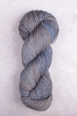Image of Fyberspates Vivacious 4 Ply 614 Pebble Beach