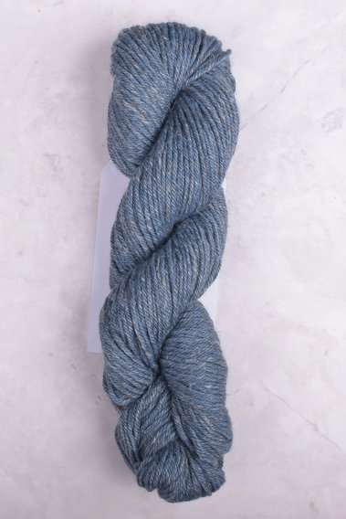 Image of Fyberspates Stolen Stitches Nua Worsted