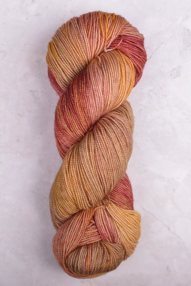 Image of Fyberspates Vivacious 4 Ply