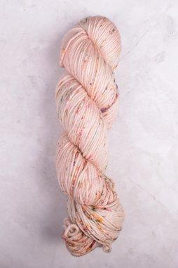Image of Madelinetosh Tosh DK Warm Woolen Mittens