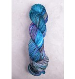 Image of Madelinetosh Tosh DK Across the Universe
