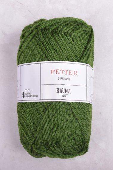 Image of Rauma Petter