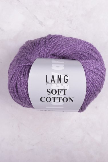 Image of Lang Soft Cotton