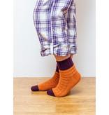 Image of CoopKnits Socks Yeah! DK, Vol. 1 by Rachel Coopey