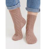 Image of CoopKnits Socks Yeah!, Vol. 1 by Rachel Coopey