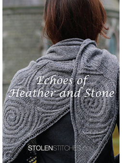 Image of Echoes of Heather and Stone