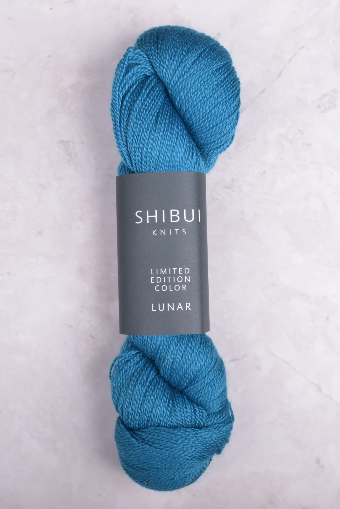 Image of Shibui Lunar 2196 Riviera (Limited Edition)