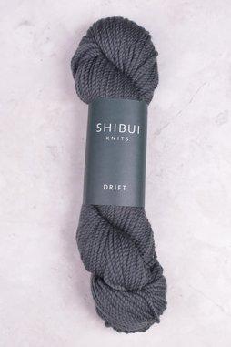 Image of Shibui Drift 11 Tar