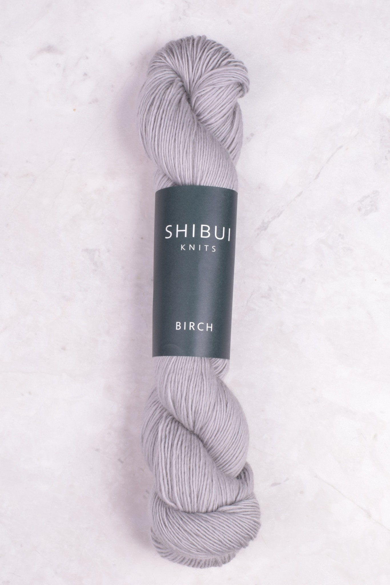 Image of Shibui Birch 2003 Ash (Discontinued)