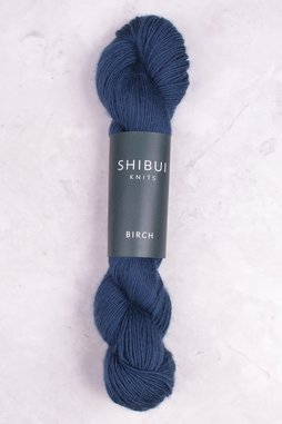 Image of Shibui Birch 2016 Suit (Discontinued)