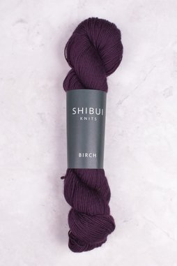 Image of Shibui Birch 2017 Velvet (Discontinued)
