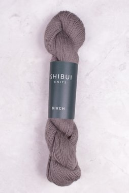 Image of Shibui Birch 2022 Mineral (Discontinued)