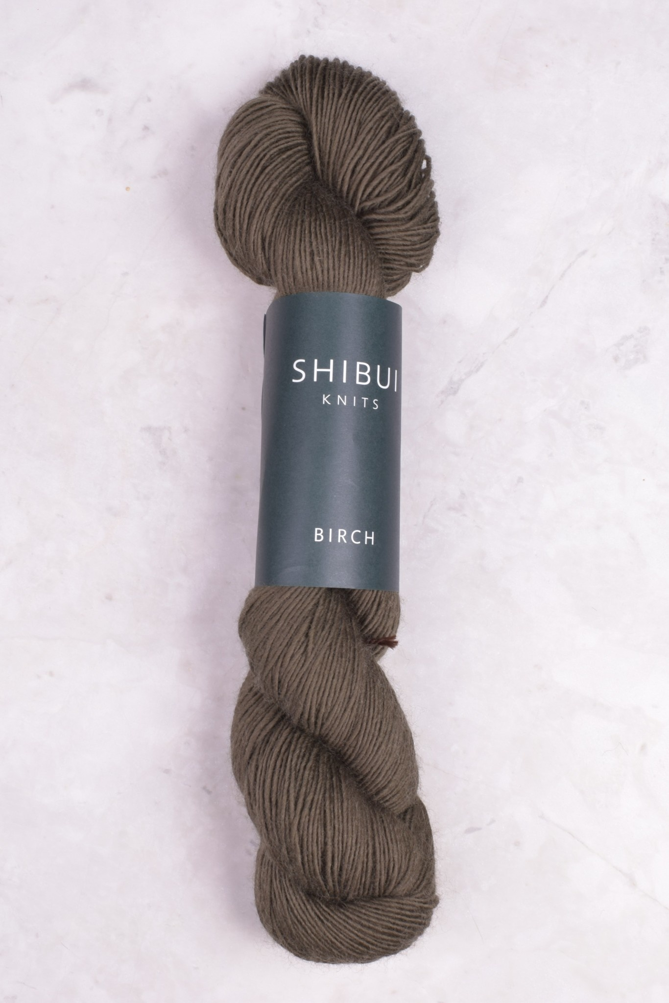 Image of Shibui Birch 2032 Field (Discontinued)