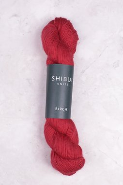 Image of Shibui Birch 2037 Tango (Discontinued)