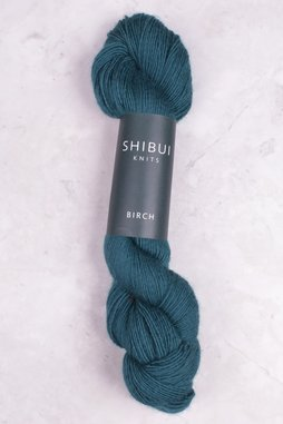 Image of Shibui Birch 2038 Cove (Discontinued)