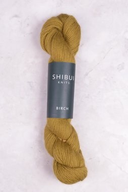 Image of Shibui Birch 2041 Pollen (Discontinued)