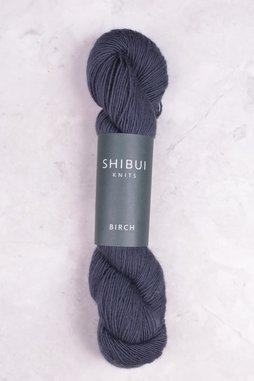 Image of Shibui Birch 2186 Dusk (Discontinued)