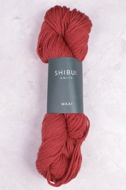 Image of Shibui Maai 115 Brick (Discontinued)
