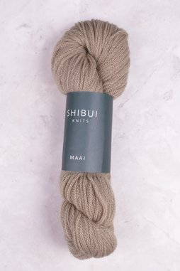 Image of Shibui Maai 13 Caffeine (Discontinued)