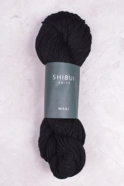 Image of Shibui Maai 2001 Abyss (Discontinued)