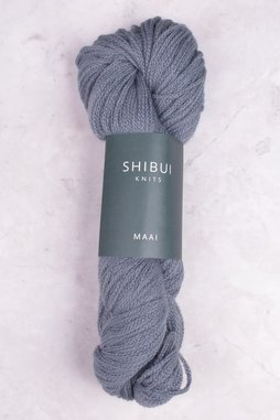 Image of Shibui Maai 2002 Graphite (Discontinued)