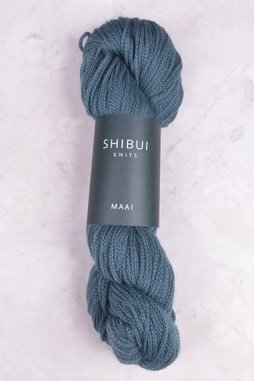 Image of Shibui Maai 2012 Fjord (Discontinued)