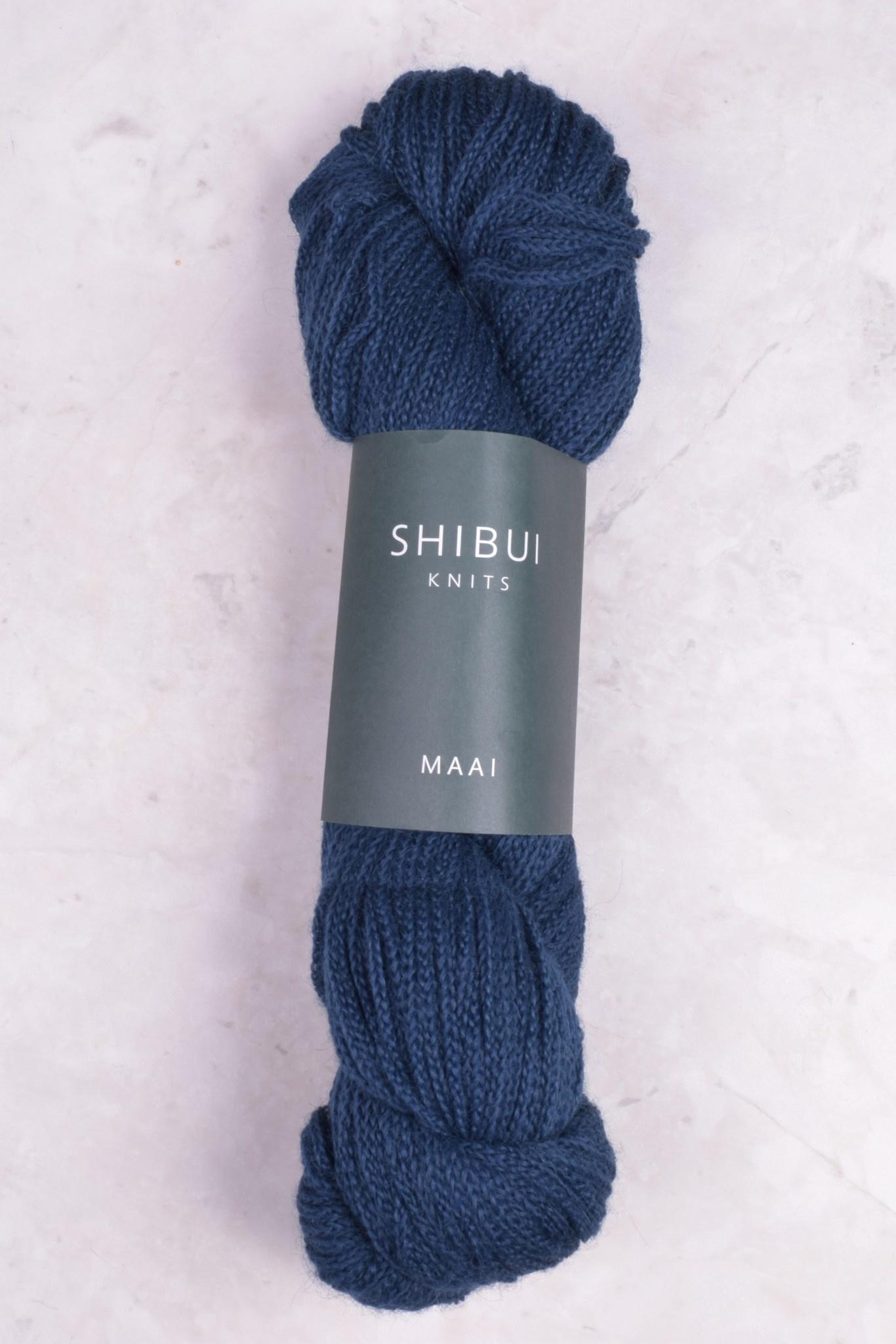 Image of Shibui Maai 2016 Suit (Discontinued)