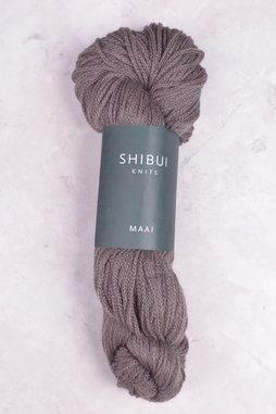 Image of Shibui Maai 2022 Mineral (Discontinued)