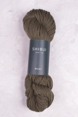 Image of Shibui Maai 2032 Field (Discontinued)